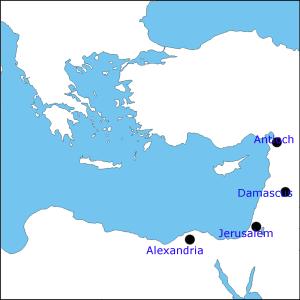 mapapostolicage