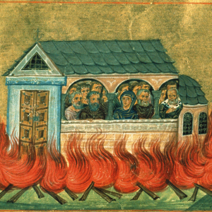 martyrsofnicomedia